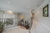5085 Normandy Drive - Photo 19