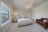 5085 Normandy Drive - Photo 21