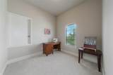 5085 Normandy Drive - Photo 22