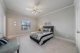 5085 Normandy Drive - Photo 24