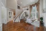 5085 Normandy Drive - Photo 3