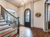 920 Giverny Lane - Photo 3