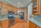 4806 Mill Brook Drive - Photo 11