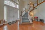 4806 Mill Brook Drive - Photo 3