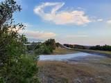TBD Concho Drive - Photo 6