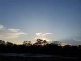 TBD Concho Drive - Photo 7