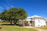 22601 County Road 596 - Photo 22