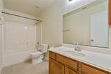 1505 Diamond Creek Court - Photo 26
