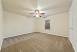 1505 Diamond Creek Court - Photo 28