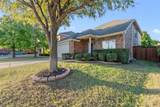 1505 Diamond Creek Court - Photo 29