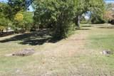 2144 Franklin Drive - Photo 1