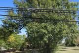2144 Franklin Drive - Photo 2