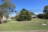 2202 Franklin Drive - Photo 1