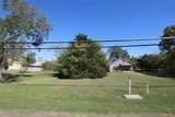 2202 Franklin Drive - Photo 5