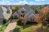 8613 Broad Meadow Lane - Photo 4