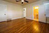 2821 Cantey Street - Photo 6