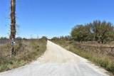 TDB Russell Road - Photo 8