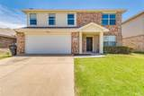 9845 Osprey Drive - Photo 1