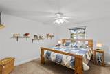 10104 Lakeview Street - Photo 20