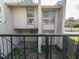 439 Valley Park Drive - Photo 22