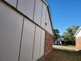 722 Meadow Mead Drive - Photo 19