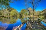 14 Norman Trail - Photo 7