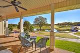 Lot 285 Sugartree Drive - Photo 36