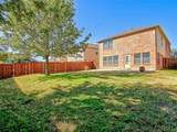 2217 Marion Drive - Photo 19