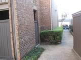 5154 Amesbury Drive - Photo 18