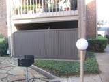 5154 Amesbury Drive - Photo 19