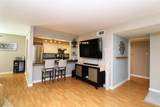 6046 Birchbrook Drive - Photo 5