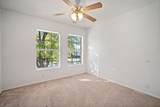 8908 Clear Sky Drive - Photo 16
