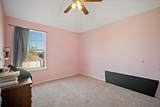 8908 Clear Sky Drive - Photo 19