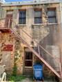 125 Walker Street - Photo 13