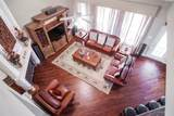 9001 Woodway Drive - Photo 11