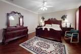 9001 Woodway Drive - Photo 12