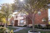 9001 Woodway Drive - Photo 4