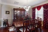 9001 Woodway Drive - Photo 8