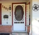 1007 Davis Street - Photo 16
