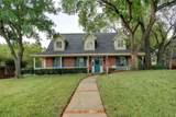 1813 Coventry Drive - Photo 1