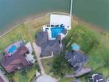 12633 Lake Shore Court - Photo 2