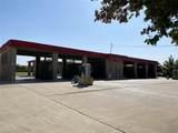 109 Van Bebber Drive - Photo 1