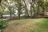 310 Lone Oak Circle - Photo 23