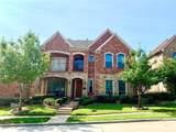 2240 Luckenbach Lane - Photo 2