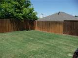 12276 Latigo Drive - Photo 24
