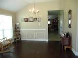 12276 Latigo Drive - Photo 5