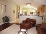 12276 Latigo Drive - Photo 9