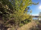 281 (A) River Buck Court - Photo 10