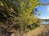 281 (A) River Buck Court - Photo 20