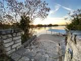 281 (A) River Buck Court - Photo 4
